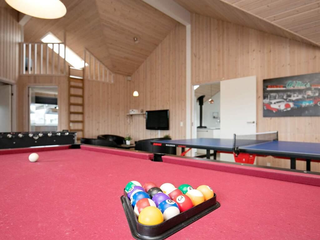 Zusatzbild Nr. 13 von Ferienhaus No. 35519 in Løkken