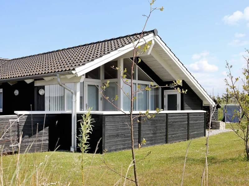 Umgebung von Ferienhaus No. 35524 in Hirtshals