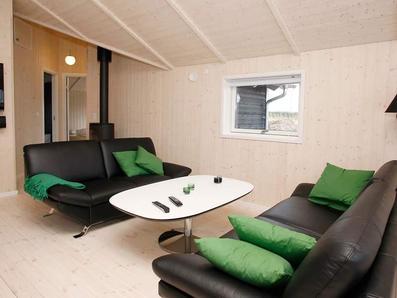 Zusatzbild Nr. 05 von Ferienhaus No. 35524 in Hirtshals