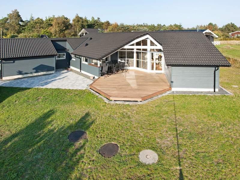 Detailbild von Ferienhaus No. 35530 in Ebeltoft