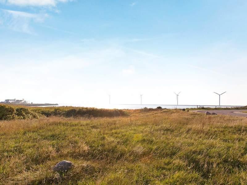 Umgebung von Ferienhaus No. 35530 in Ebeltoft