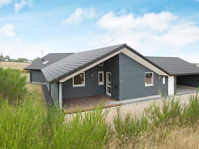 Zusatzbild Nr. 01 von Ferienhaus No. 35530 in Ebeltoft