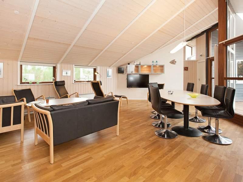 Zusatzbild Nr. 02 von Ferienhaus No. 35530 in Ebeltoft