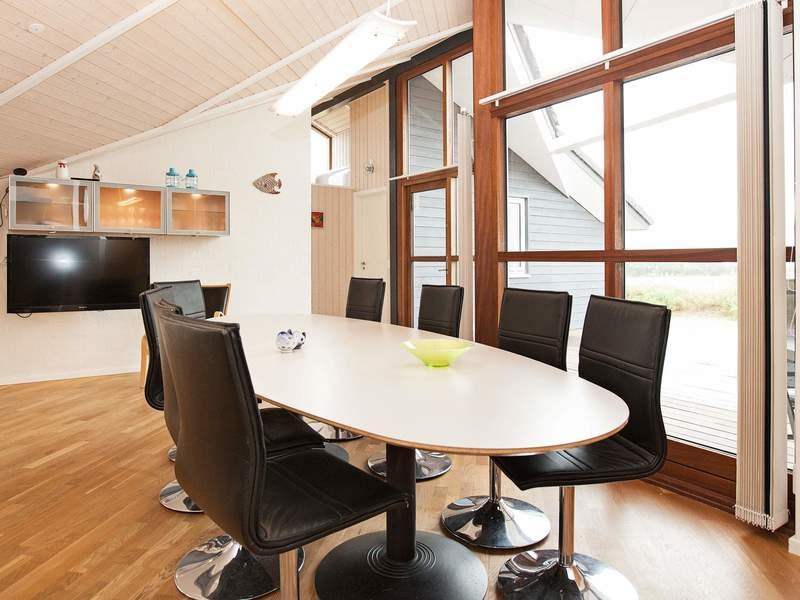 Zusatzbild Nr. 03 von Ferienhaus No. 35530 in Ebeltoft