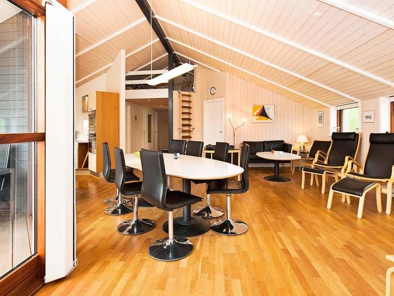 Zusatzbild Nr. 04 von Ferienhaus No. 35530 in Ebeltoft