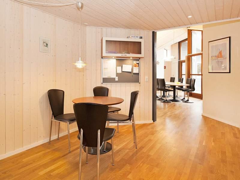 Zusatzbild Nr. 05 von Ferienhaus No. 35530 in Ebeltoft