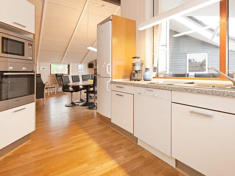 Zusatzbild Nr. 06 von Ferienhaus No. 35530 in Ebeltoft