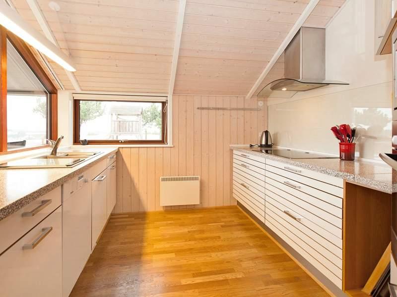 Zusatzbild Nr. 07 von Ferienhaus No. 35530 in Ebeltoft