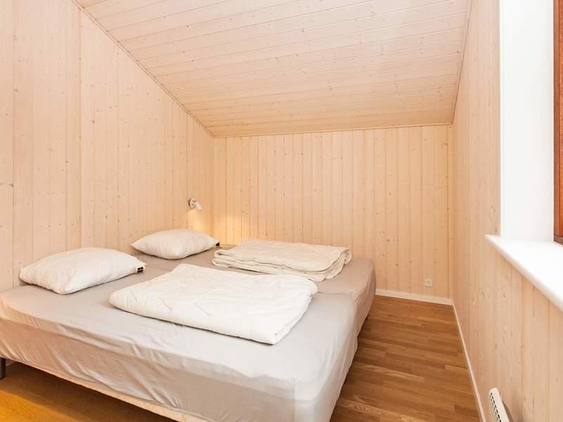 Zusatzbild Nr. 09 von Ferienhaus No. 35530 in Ebeltoft