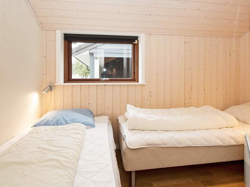 Zusatzbild Nr. 10 von Ferienhaus No. 35530 in Ebeltoft