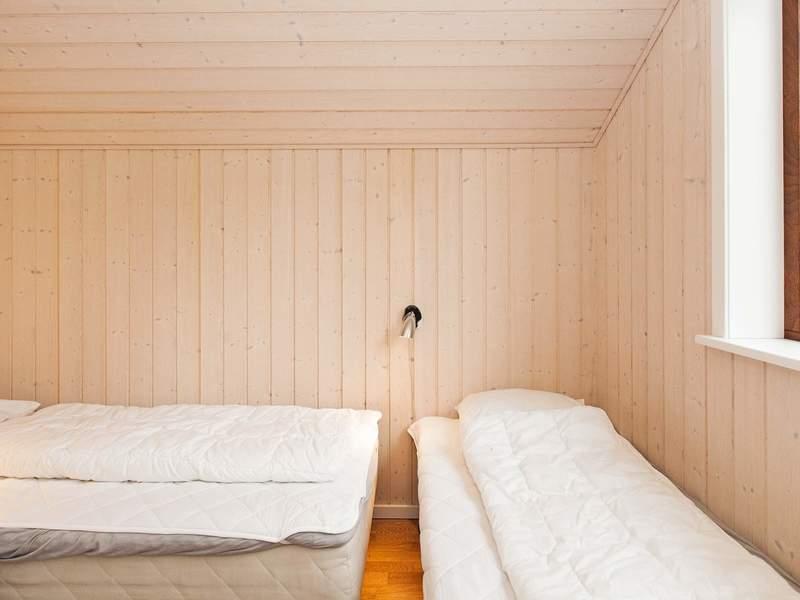 Zusatzbild Nr. 11 von Ferienhaus No. 35530 in Ebeltoft