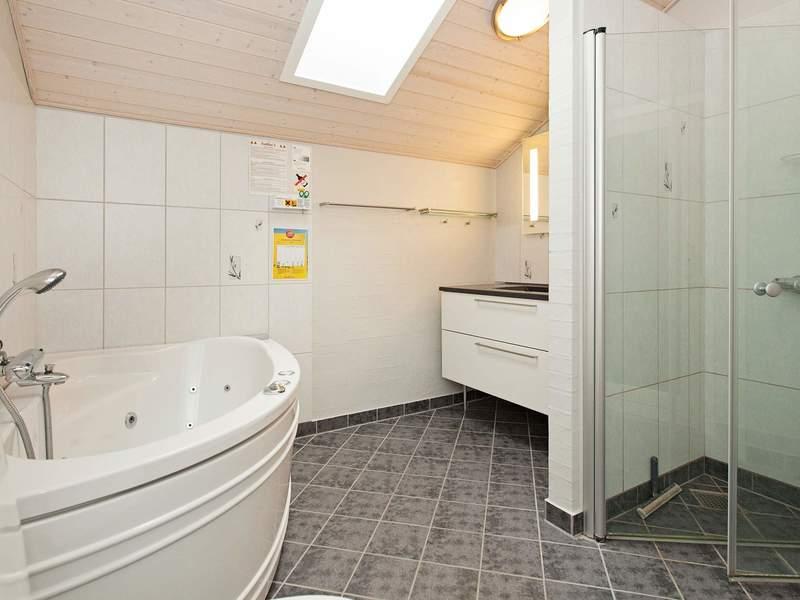 Zusatzbild Nr. 13 von Ferienhaus No. 35530 in Ebeltoft