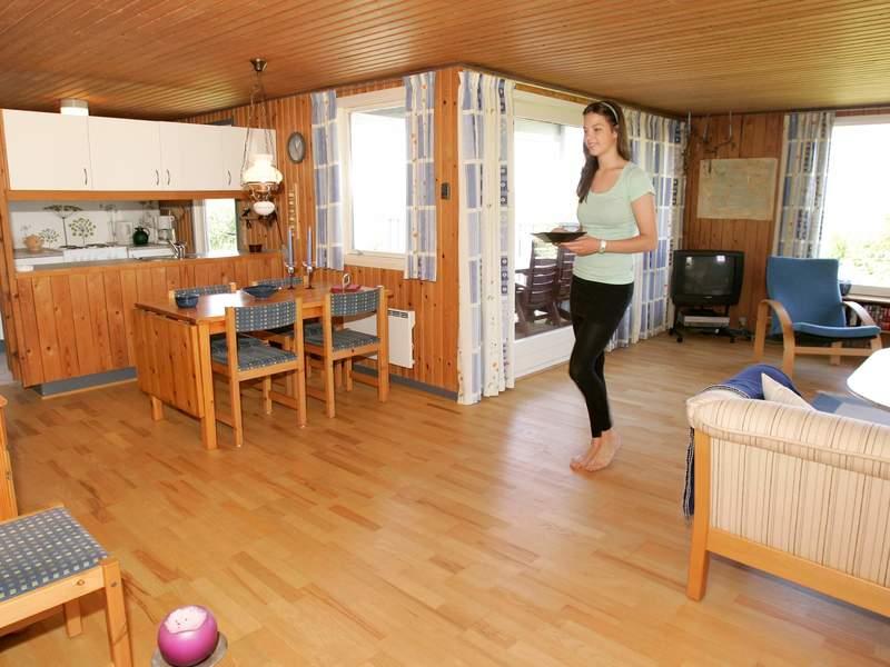Zusatzbild Nr. 05 von Ferienhaus No. 35536 in Vestervig