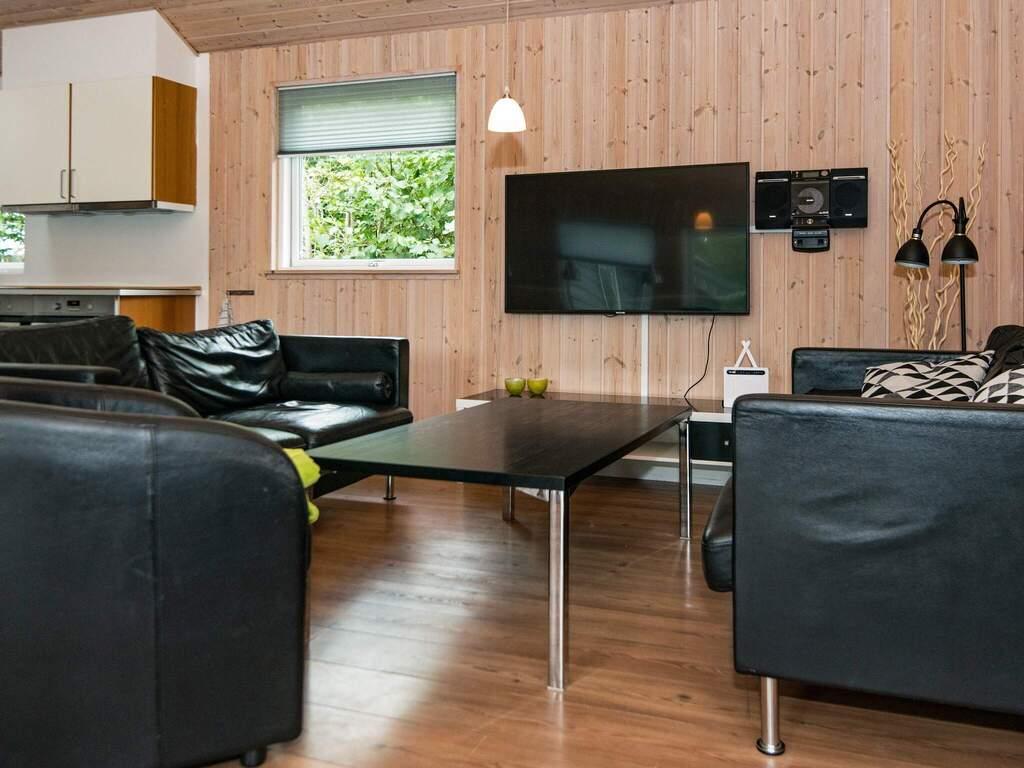 Zusatzbild Nr. 02 von Ferienhaus No. 35548 in Ebeltoft