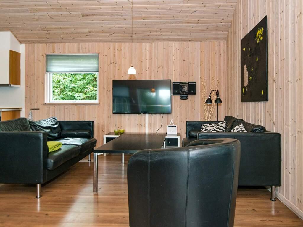Zusatzbild Nr. 03 von Ferienhaus No. 35548 in Ebeltoft