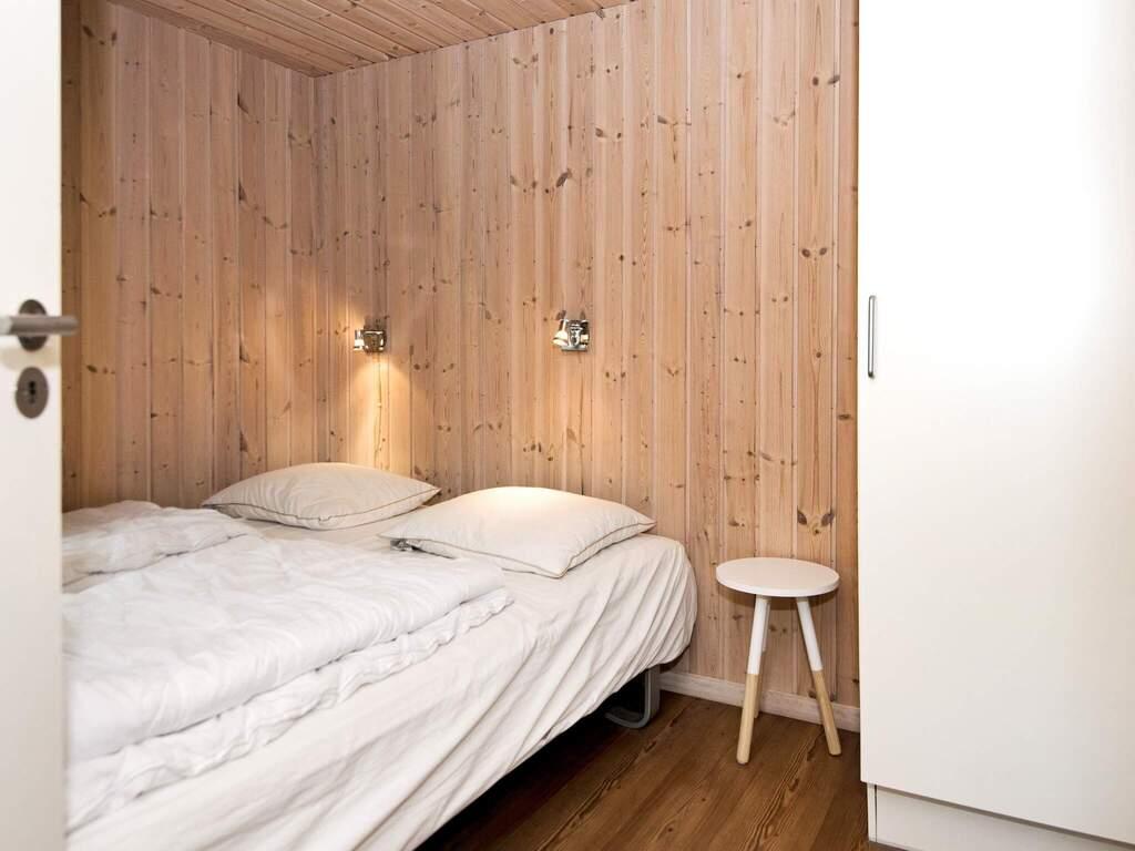 Zusatzbild Nr. 08 von Ferienhaus No. 35548 in Ebeltoft
