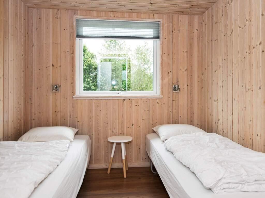 Zusatzbild Nr. 09 von Ferienhaus No. 35548 in Ebeltoft