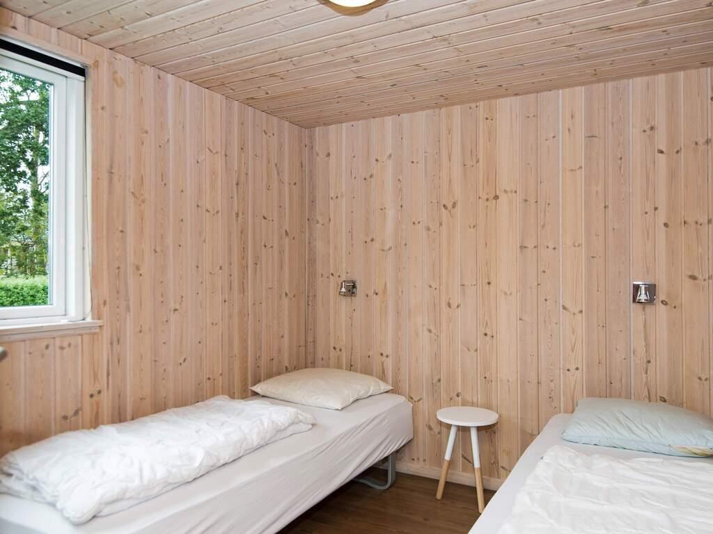 Zusatzbild Nr. 10 von Ferienhaus No. 35548 in Ebeltoft