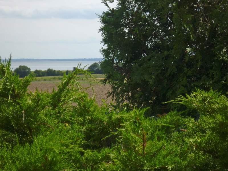 Umgebung von Ferienhaus No. 35560 in Haderslev
