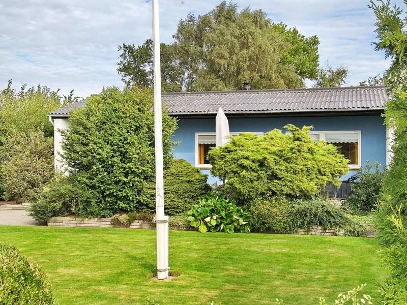Zusatzbild Nr. 02 von Ferienhaus No. 35560 in Haderslev