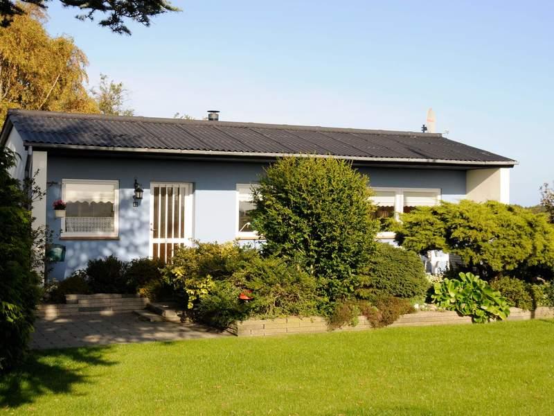 Zusatzbild Nr. 03 von Ferienhaus No. 35560 in Haderslev