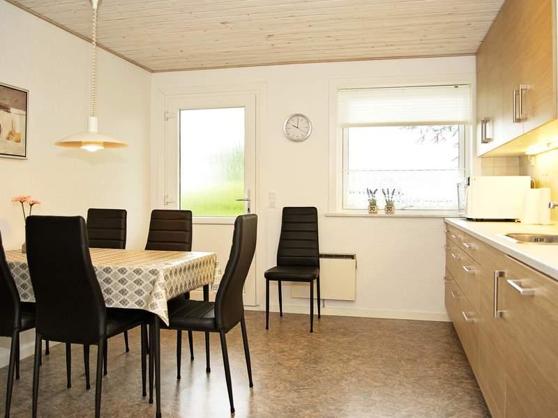 Zusatzbild Nr. 05 von Ferienhaus No. 35560 in Haderslev