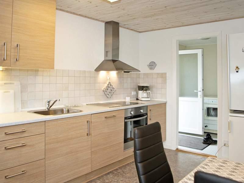 Zusatzbild Nr. 06 von Ferienhaus No. 35560 in Haderslev