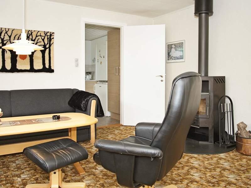 Zusatzbild Nr. 09 von Ferienhaus No. 35560 in Haderslev