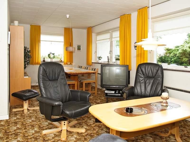 Zusatzbild Nr. 10 von Ferienhaus No. 35560 in Haderslev