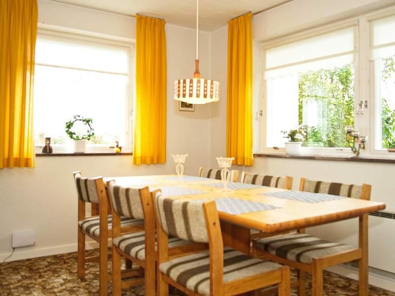 Zusatzbild Nr. 12 von Ferienhaus No. 35560 in Haderslev