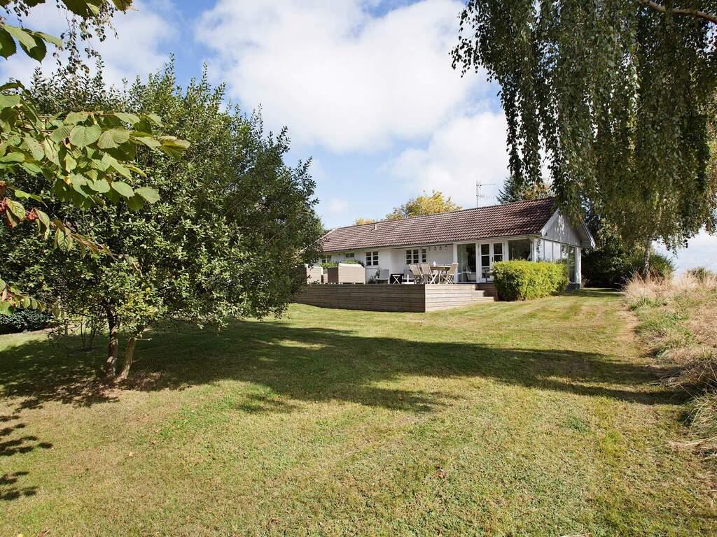 Umgebung von Ferienhaus No. 35563 in Vejby
