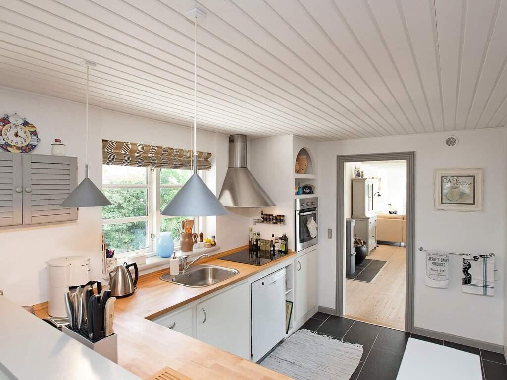 Zusatzbild Nr. 06 von Ferienhaus No. 35563 in Vejby