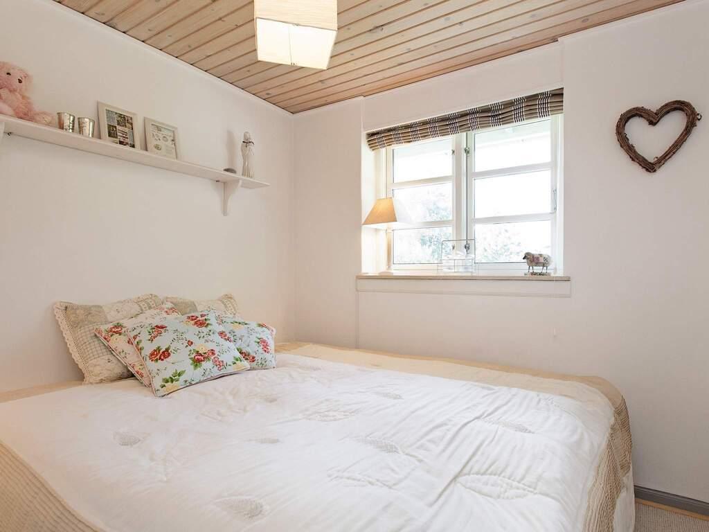 Zusatzbild Nr. 09 von Ferienhaus No. 35563 in Vejby