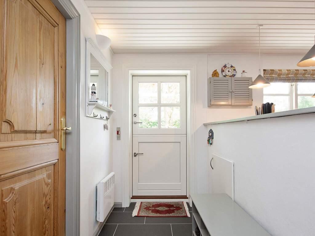 Zusatzbild Nr. 11 von Ferienhaus No. 35563 in Vejby