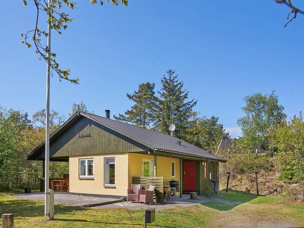 Zusatzbild Nr. 01 von Ferienhaus No. 35565 in Aakirkeby