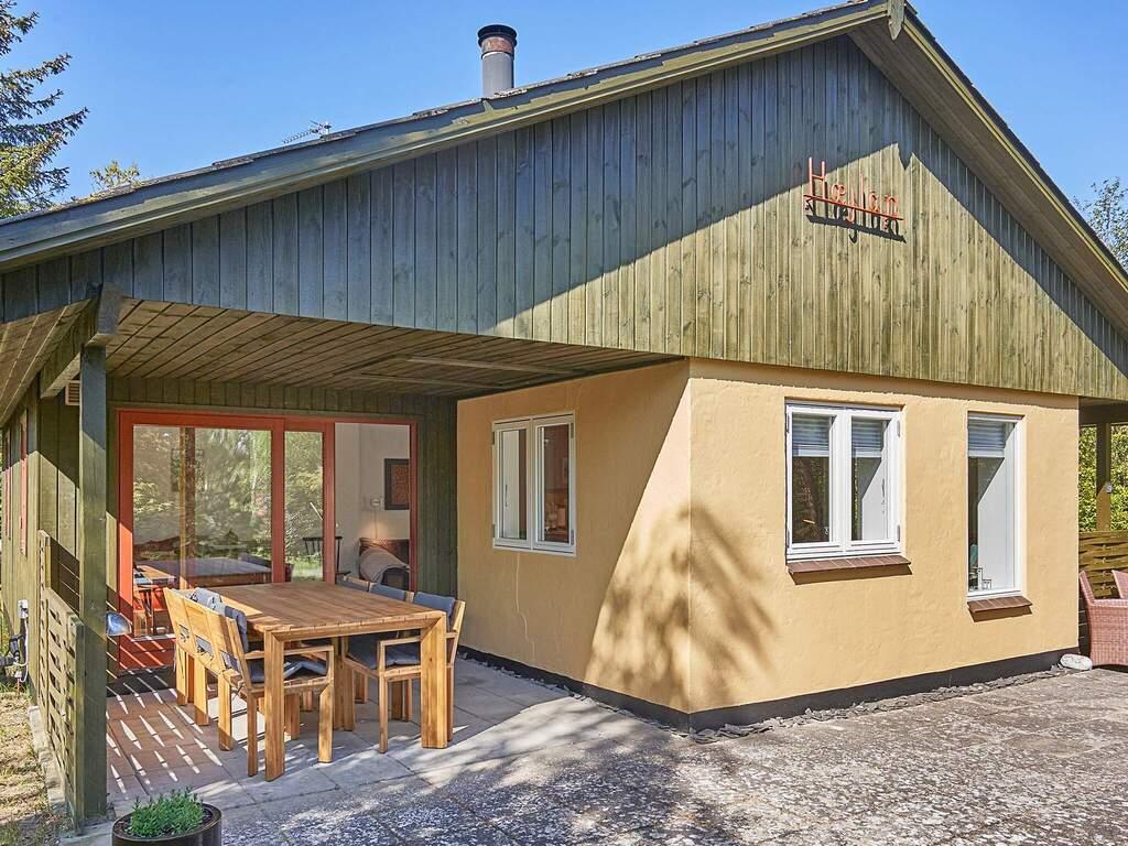 Zusatzbild Nr. 02 von Ferienhaus No. 35565 in Aakirkeby