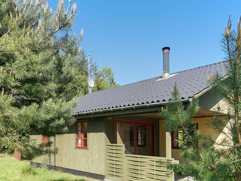 Zusatzbild Nr. 05 von Ferienhaus No. 35565 in Aakirkeby