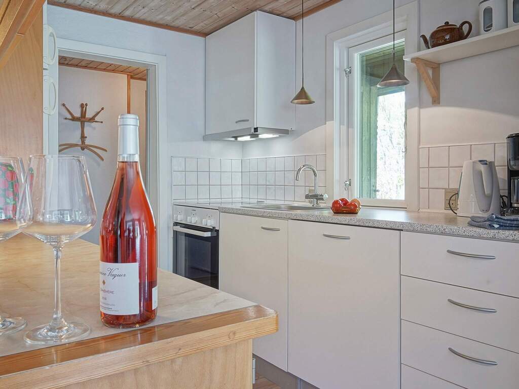 Zusatzbild Nr. 08 von Ferienhaus No. 35565 in Aakirkeby