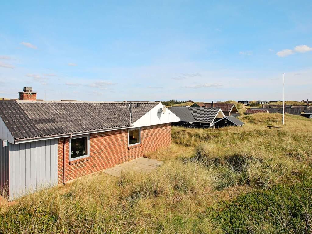 Umgebung von Ferienhaus No. 35567 in Ringkøbing