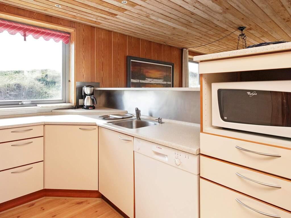 Zusatzbild Nr. 07 von Ferienhaus No. 35567 in Ringkøbing