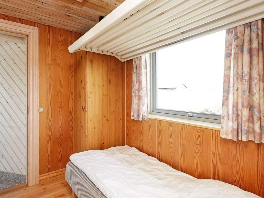 Zusatzbild Nr. 13 von Ferienhaus No. 35567 in Ringkøbing