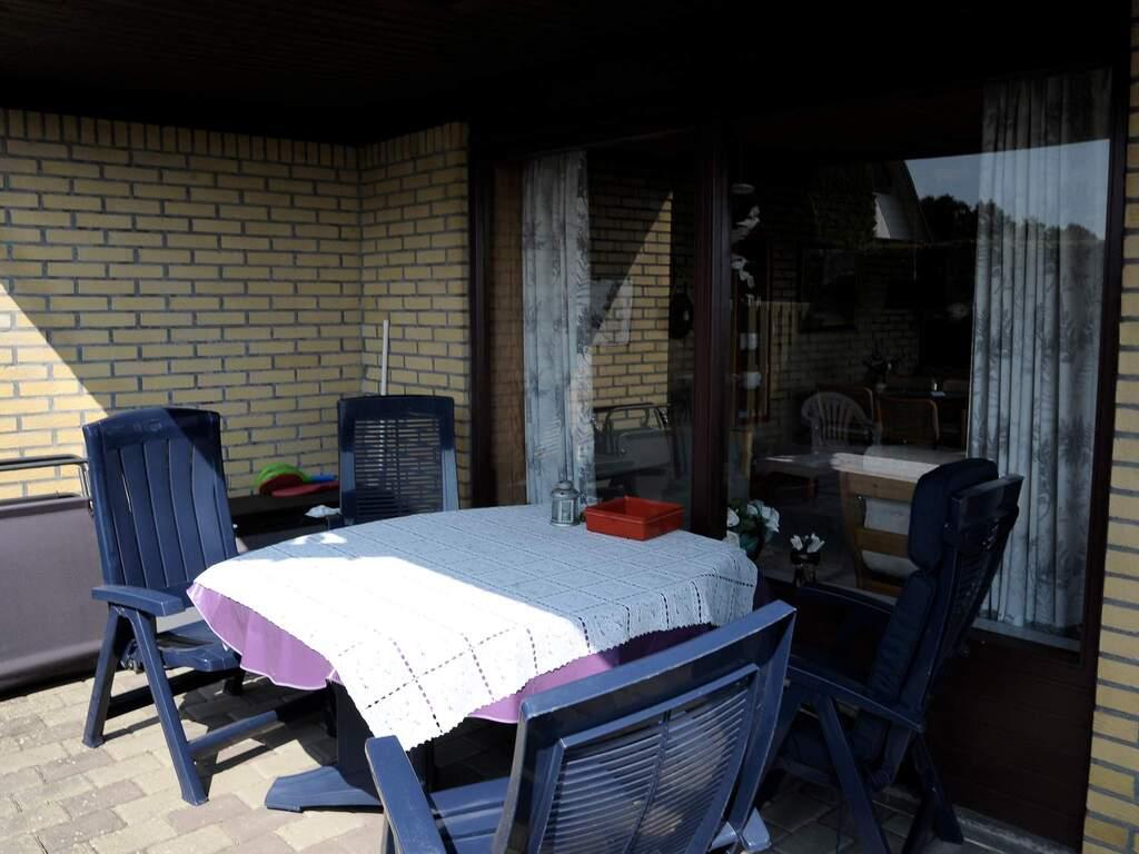 Zusatzbild Nr. 01 von Ferienhaus No. 35573 in Aabenraa
