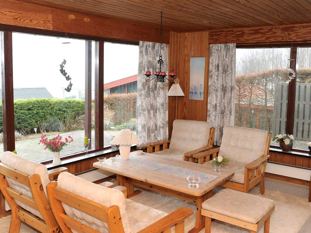 Zusatzbild Nr. 06 von Ferienhaus No. 35573 in Aabenraa