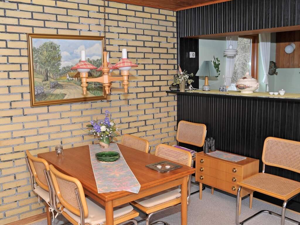 Zusatzbild Nr. 07 von Ferienhaus No. 35573 in Aabenraa