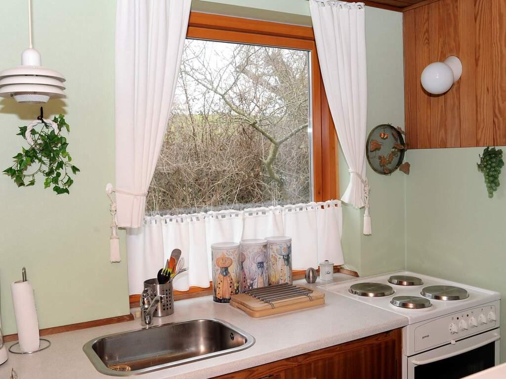 Zusatzbild Nr. 08 von Ferienhaus No. 35573 in Aabenraa