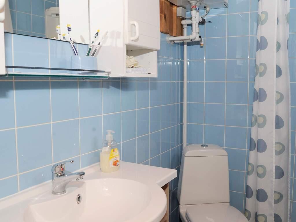 Zusatzbild Nr. 12 von Ferienhaus No. 35573 in Aabenraa