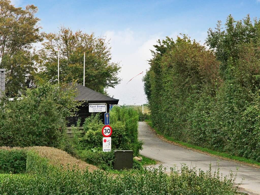 Umgebung von Ferienhaus No. 35577 in Haderslev