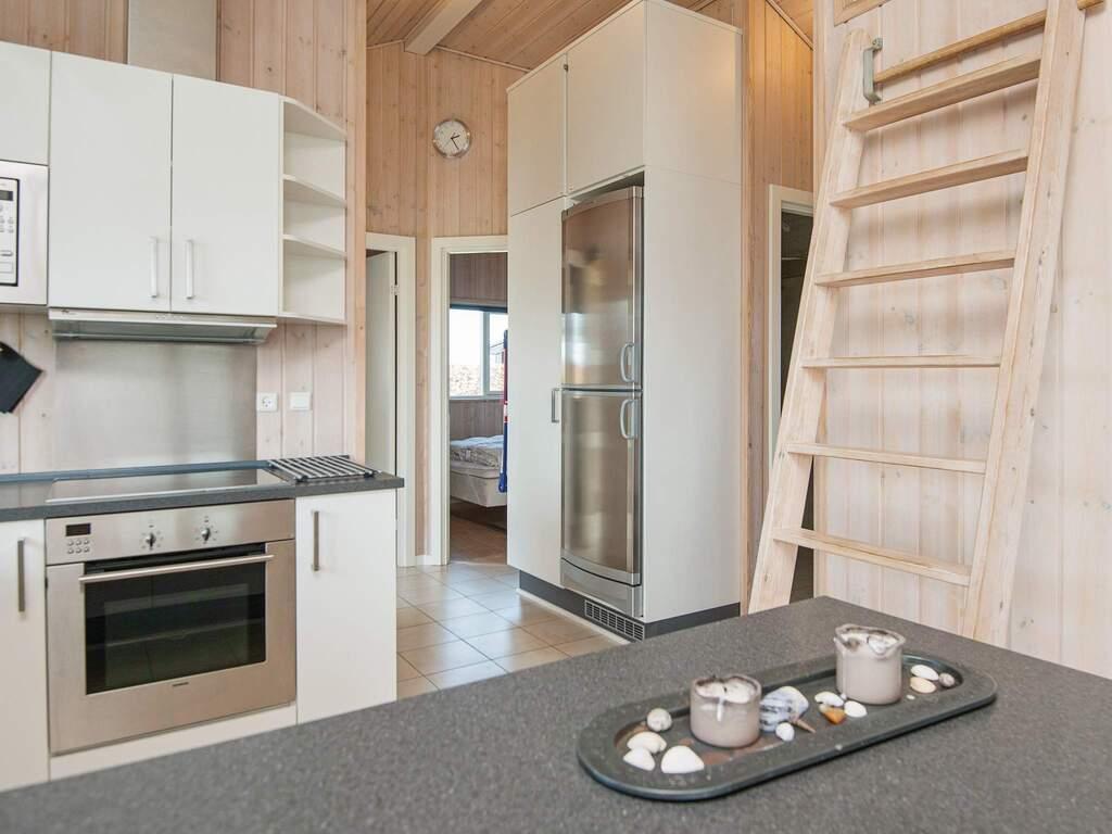 Zusatzbild Nr. 06 von Ferienhaus No. 35577 in Haderslev