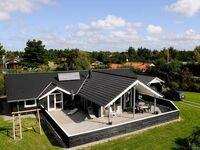 Ferienhaus No. 35586 in Bl�vand in Bl�vand - kleines Detailbild