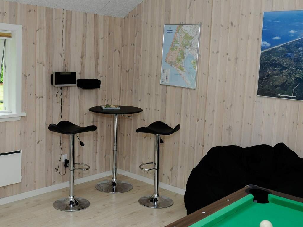 Zusatzbild Nr. 07 von Ferienhaus No. 35586 in Blåvand
